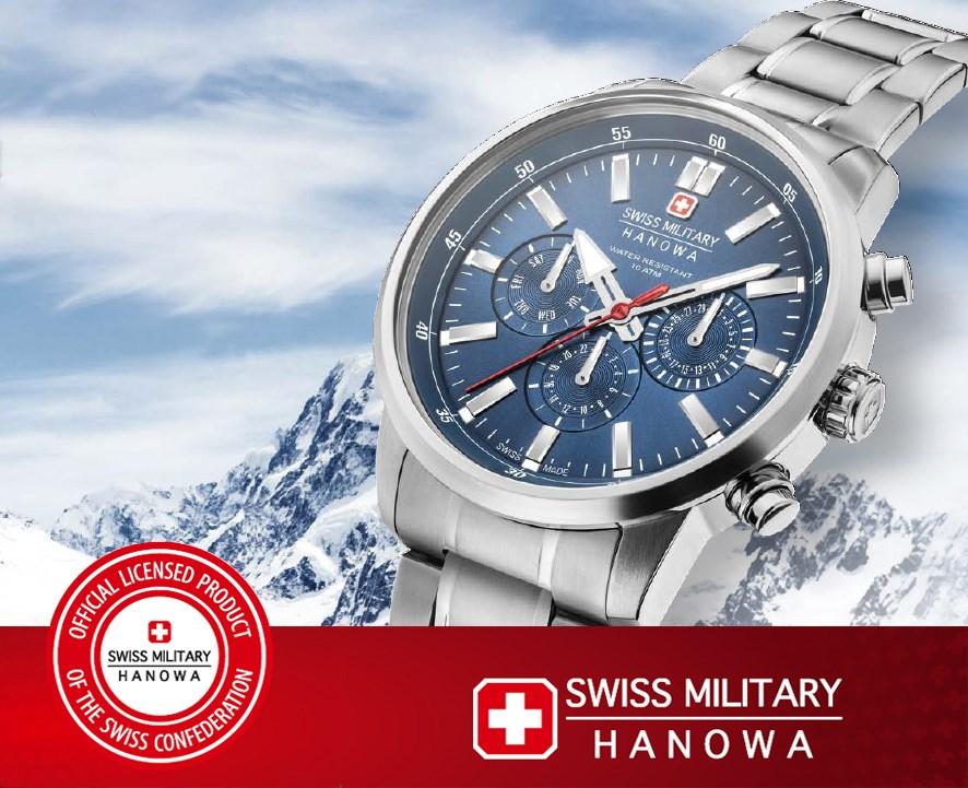 58a46f2c Интернет-магазин швейцарских часов ведущих брендов - Купить оригинальные  швейцарские наручные часы известных брендов в салоне часов WatchBe.ru