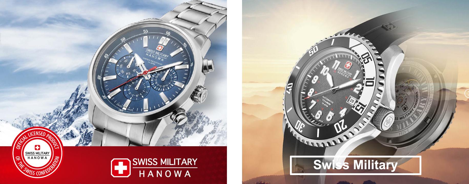 c1f460d9ea86 Интернет-магазин швейцарских часов ведущих брендов - Купить оригинальные  швейцарские наручные часы известных брендов в салоне часов WatchBe.ru