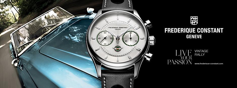 cbb26145 Интернет-магазин швейцарских часов ведущих брендов - Купить ...