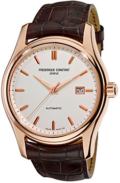 Frederique Constant Index FC-303V6B4